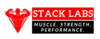 Up To 25% OFF All Stacks + FREE Shipping
