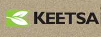 Keetsa Coupon 5% OFF Keetsa Pillow Plus Mattress Plus Free Ship