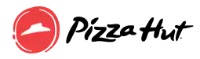 Pizza Hut Deals & Codes