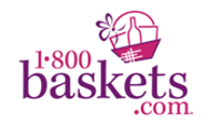 1800Baskets Coupon Codes And Promos
