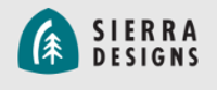 Sierra Designs Coupon Code FREE Shipping On All Orders