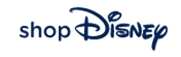 Up To 20% OFF Disney Coupons, Sales & Special Offers