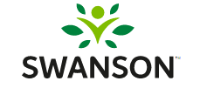 Swanson Vitamins Coupon Codes, Promos & Sales