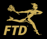 FTD Coupon Codes, Promos & Sales