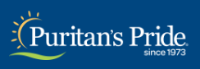 20% OFF Puritan's Pride Brand Items + FREE Shipping On $35+