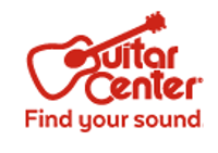 Up To 20% OFF Guitar Center Coupons & Deals