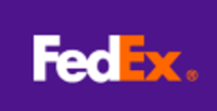 FedEx Office Coupon Codes, Promos & Sales