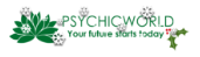 Psychic World Coupon First 3 Minutes FREE W/ Select Readers