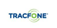 TracFone Coupon Codes, Promos & Sales