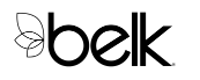 Belk Coupon Codes, Promos & Sales