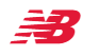 New Balance Sales & Promo Codes