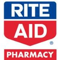 Up To 50% OFF Rite Aid Photo Coupon Deals & Sales