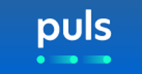Puls Coupons, Promo Codes & Sales