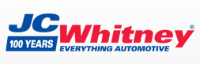 JC Whitney Coupon Codes, Promos & Deals