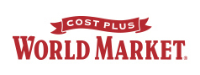Up To 50% OFF World Market Coupons & Offers