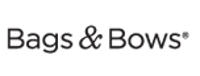 Bags And Bows Coupon Codes, Promos & Sales