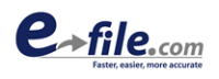 E-File.Com Coupon Codes, Promos & Sales