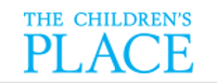 Children's Place Canada Coupon Codes, Promos & Sales