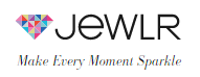 Jewlr Coupon Codes, Promos & Sales