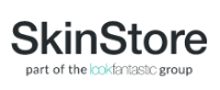 SkinStore Coupon Codes, Promos & Sales