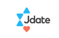 JDate Coupons 10% OFF All Membership Plans
