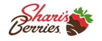 Shari's Berries Coupons & Promo Codes