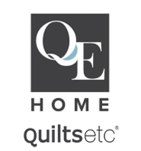 Quilts Etc Coupon Codes, Promos & Sales