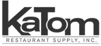 Up To 60% OFF KaTom Winter Specials