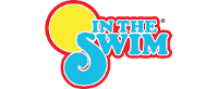 In The Swim Coupon Codes, Promos & Sales