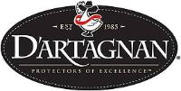 D Artagnan Coupon Codes, Promos & Sales December 2018
