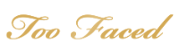Too Faced Coupon Codes, Promos & Sales