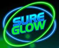 10% OFF All Sure Glow Orders