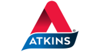 10% OFF Atkins Value Pack Sizes
