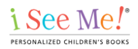 I See Me Coupons 20% OFF Sitewide + Free Shipping