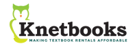 Knetbooks Coupon Codes, Promos & Sales