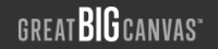 Great Big Canvas 50% OFF + FREE $150 Voucher W/ Black Friday Coupon