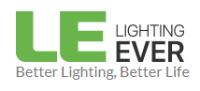 Up To Extra 15% OFF With Lighting Ever Coupons