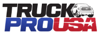 TruckProUSA Coupon Codes, Promos & Sales