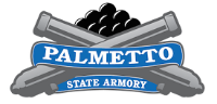 Palmetto State Armory Coupon Codes, Promos & Deals