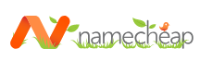 Up To 25% OFF Namecheap Monthly Coupons