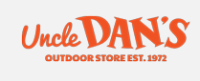 Uncle Dans FREE Shipping on $49+ All Purchases