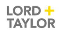 Lord And Taylor Offers, In-Store Coupons, And Promo Codes