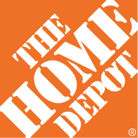 Today's Code Of The Day | Home Depot