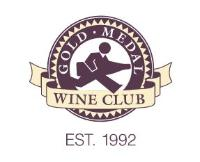 Up To 40% OFF Winery Retail